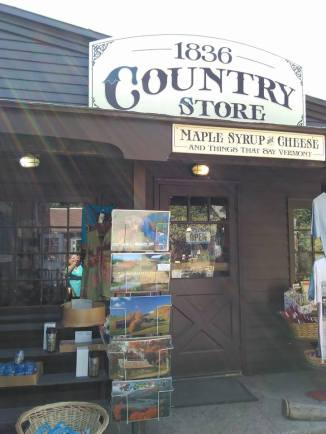 wilmingtoncountrystore2